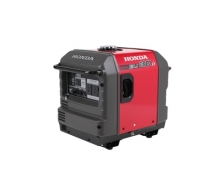 HONDA - EU30is - SUPER QUIET - GENERATOR