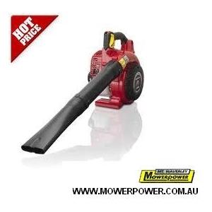 http://www.mowerpower.com.au/254-thickbox/honda-hhb25-handheld-blower.jpg