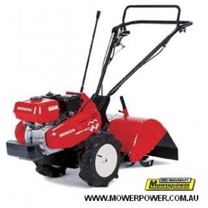 http://www.mowerpower.com.au/266-thickbox/honda-f501-k2-tiller-cultivator.jpg