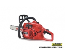 SHINDAIWA  -  389S - CHAINSAW