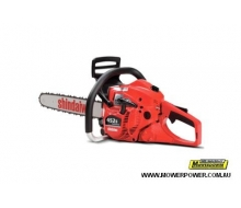 SHINDAIWA  -  452S  - CHAINSAW