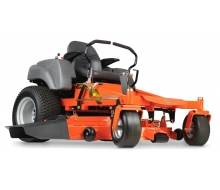 HUSQVARNA  -  MZ 5226  -  ZERO TURN MOWER