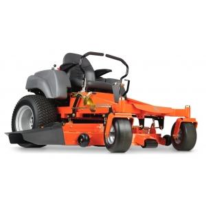 http://www.mowerpower.com.au/309-thickbox/husqvarna-mz-52-zero-turn-mower.jpg