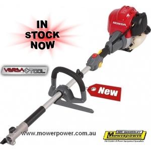 http://www.mowerpower.com.au/343-thickbox/honda-umc435-versatool-power-head-35cc.jpg