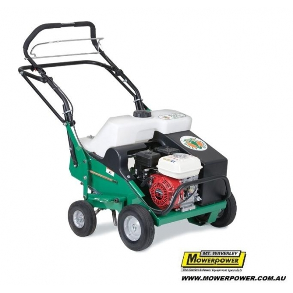 BILLY GOAT AE401H Series 19