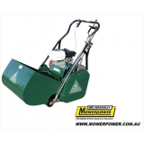 ALROH NBCT26 COMMERCIAL CYLINDER  MOWER