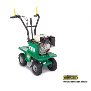http://www.mowerpower.com.au/379-thickbox/billy-goat-sc121h-12-sod-cutter.jpg