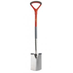 http://www.mowerpower.com.au/385-thickbox/wolf-asp-e-spade.jpg