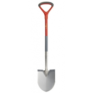 http://www.mowerpower.com.au/392-thickbox/wolf-asp-e-spade.jpg