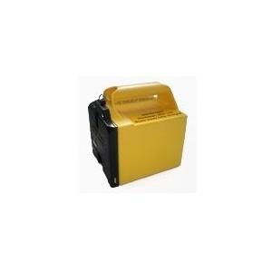 http://www.mowerpower.com.au/397-thickbox/victa-battery-enviromower-eco500-.jpg
