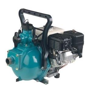 http://www.mowerpower.com.au/411-thickbox/onga-b55h-blazemaster-pump.jpg
