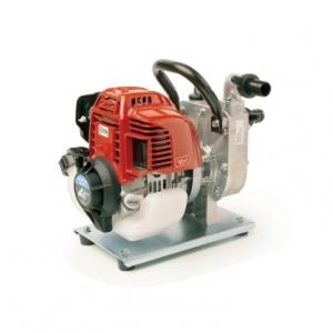 http://www.mowerpower.com.au/433-thickbox/honda-wx10-1-volume-pump.jpg