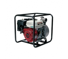 HONDA - WB20XT - VOLUME PUMP