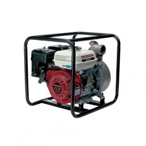 http://www.mowerpower.com.au/434-thickbox/honda-wb20xt-volume-pump.jpg