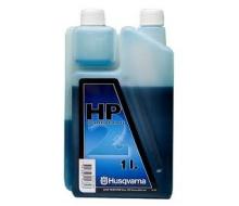 HUSQVARNA - HP 2 STROKE OIL - 1L
