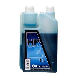 http://www.mowerpower.com.au/449-thickbox/husqvarna-hp-2-stroke-oil-1l.jpg