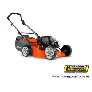 http://www.mowerpower.com.au/458-thickbox/husqvarna-lc18-mower.jpg