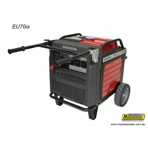 http://www.mowerpower.com.au/484-thickbox/honda-eu70is-inverter-generator.jpg