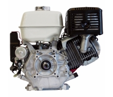 HONDA HORIZONTAL OHV ENGINE
