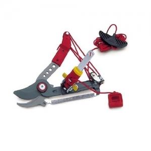 http://www.mowerpower.com.au/568-thickbox/wolf-rrvm-anvil-tree-lopper.jpg