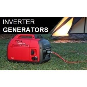 http://www.mowerpower.com.au/573-thickbox/honda-inverter-generator.jpg