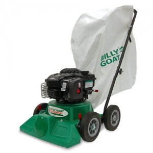 http://www.mowerpower.com.au/575-thickbox/billy-goat-lb351-21-petrol-powered-vac-billygoat.jpg
