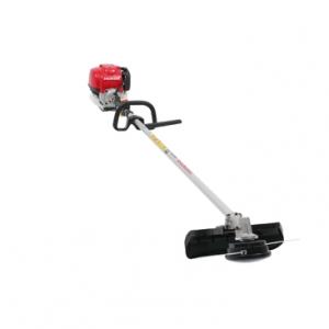 http://www.mowerpower.com.au/648-thickbox/honda-umk-435l-25cc-brushcutter.jpg