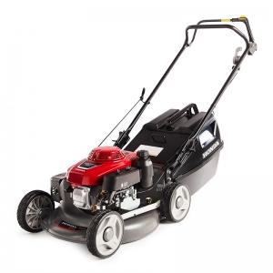 http://www.mowerpower.com.au/682-thickbox/honda-buffalo-pro-hru196m2-blade-brake-mulch-catch-lawnmower.jpg