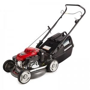 http://www.mowerpower.com.au/683-thickbox/honda-buffalo-pro-hru196m2-engine-brake-mulch-catch-lawnmower.jpg