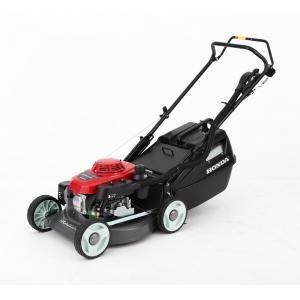 http://www.mowerpower.com.au/684-thickbox/honda-heritage-hru196m1-mulch-and-catch-engine-brake.jpg