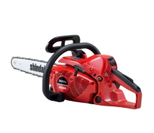 SHINDAIWA  -  361WS - CHAINSAW