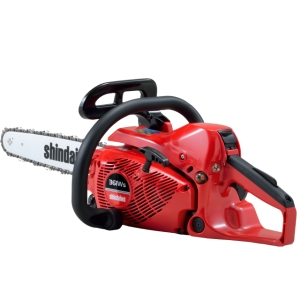 http://www.mowerpower.com.au/702-thickbox/shindaiwa-361ws-chainsaw.jpg