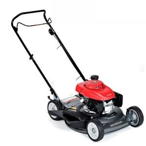 http://www.mowerpower.com.au/721-thickbox/honda-hrs216-pku-engine-brake.jpg