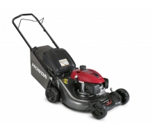 HONDA HRN216PKU PUSH MOWER