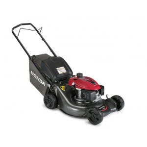 http://www.mowerpower.com.au/747-thickbox/honda-hrn216pku-push-mower.jpg