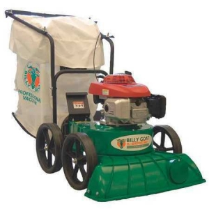 http://www.mowerpower.com.au/755-thickbox/billy-goat-kv650hfb-27-65hp-honda-powered-vac.jpg