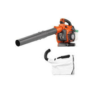 http://www.mowerpower.com.au/760-thickbox/husqvarna-blower.jpg