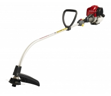 HONDA UMS-425  25cc BRUSHCUTTER 2020 MODEL