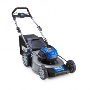 http://www.mowerpower.com.au/765-thickbox/victa-82v-21-battery-mower-1687892.jpg