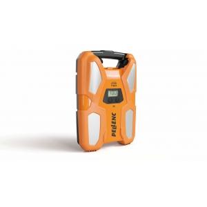 http://www.mowerpower.com.au/786-thickbox/pellenc-battery-ulib-750.jpg