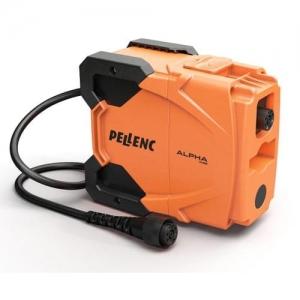 http://www.mowerpower.com.au/799-thickbox/pellenc-alpha-counterweight.jpg
