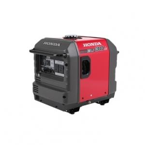 https://www.mowerpower.com.au/154-thickbox/honda-eu30i-generator-inverter.jpg