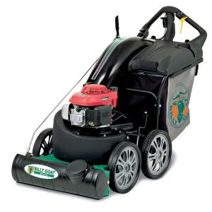 https://www.mowerpower.com.au/187-thickbox/billy-goat-mv650h-29-65hp-honda-powered-vac-push.jpg
