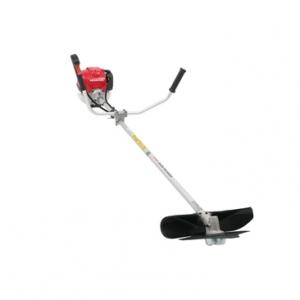 https://www.mowerpower.com.au/206-thickbox/honda-umk-435l-25cc-brushcutter.jpg