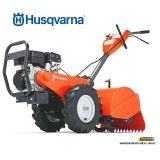 HUSQVARNA -  TR430 DUAL CULTIVATOR