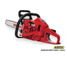 SHINDAIWA  -  305S - CHAINSAW