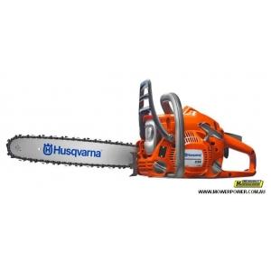 https://www.mowerpower.com.au/295-thickbox/husqvarna-236e-chainsaw.jpg