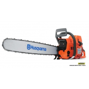 https://www.mowerpower.com.au/296-thickbox/husqvarna-395xp-24-chainsaw.jpg