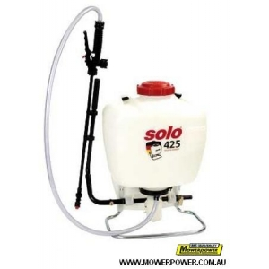 https://www.mowerpower.com.au/340-thickbox/solo-425-knapsack-sprayer.jpg