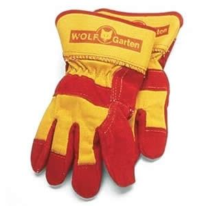 https://www.mowerpower.com.au/383-thickbox/wolf-ghpl-gloves.jpg